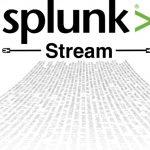 4 Splunk Stream Tricks of the Trade