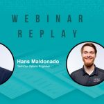 How to Avoid Splunk Upgrade Mistakes – Webinar Replay