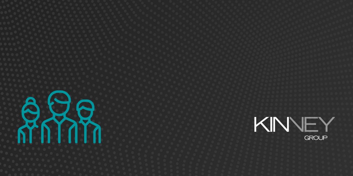 Splunk Recruiting - What do I need? Kinney Group Blog Post