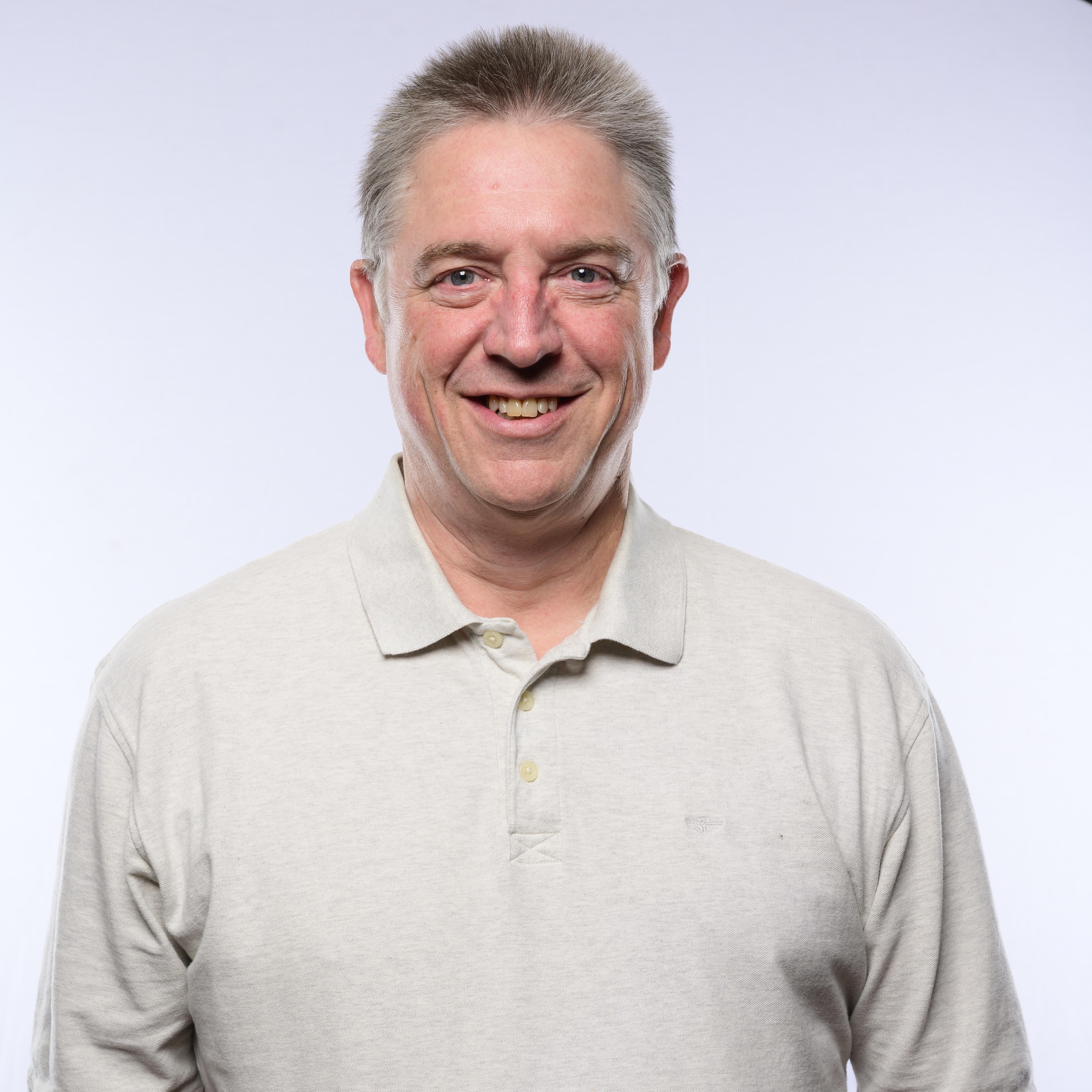 Steve Bowser
