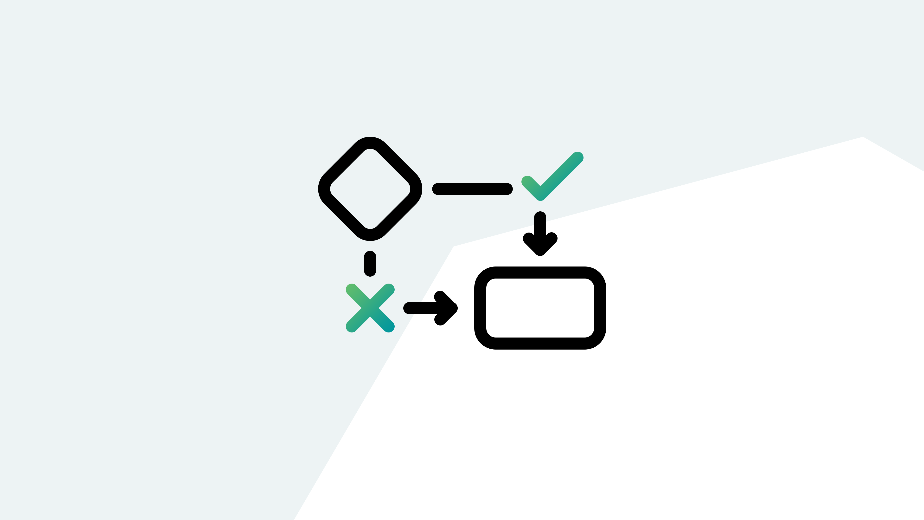 VMware Orchestrator Tips: Stopping a Second Execution of a Workflow