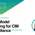 Data Model Mapping in Splunk for CIM Compliance