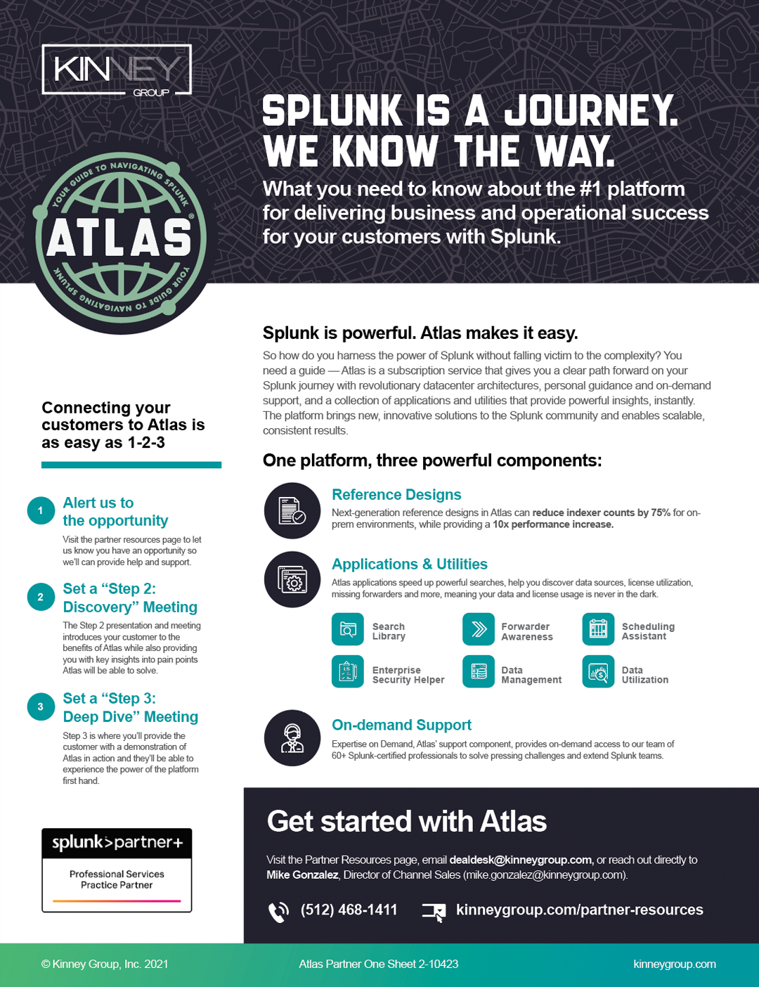 atlas-1-pager